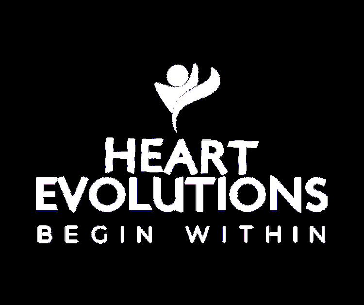 Heart Evolutions